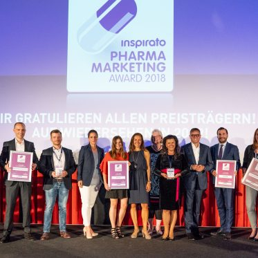 Gruppenbild_inspirato Pharma Marketing Award_1