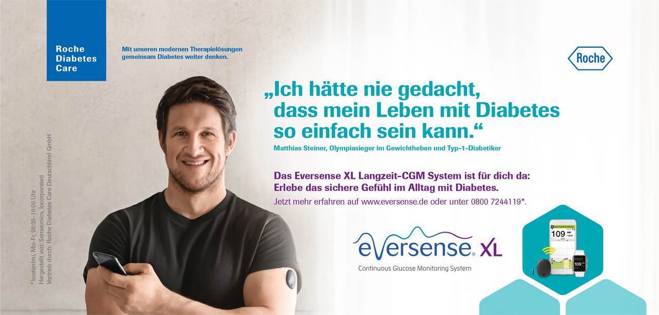 roche-diabetes-care-eversense-xl-3
