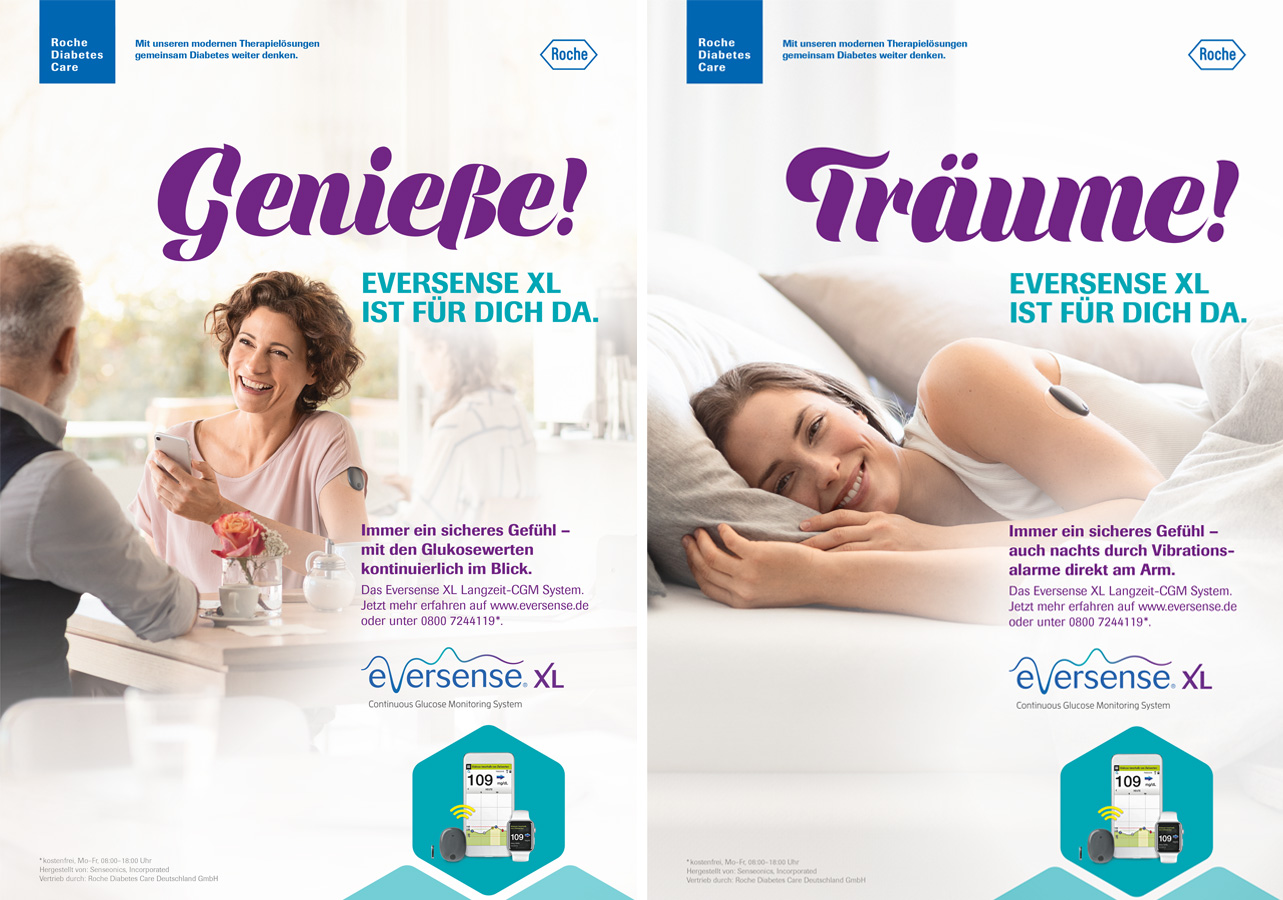 roche-diabetes-care-eversense-xl