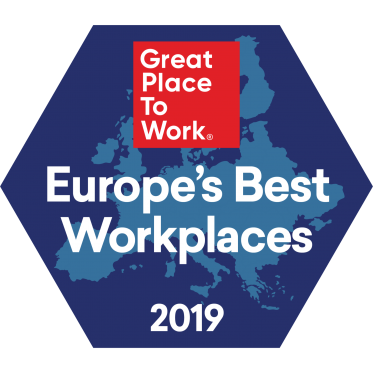 Best_Workplaces-Regional_Europe-2019_RGB_1
